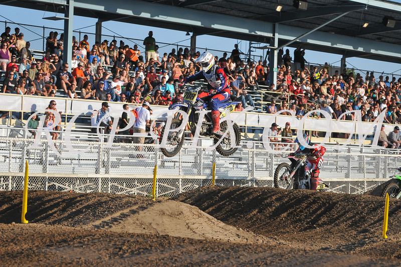 20160618Adams Co Supercross-015