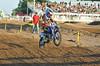 20160618Adams Co Supercross-519