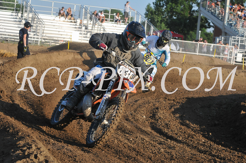 20160618Adams Co Supercross-030