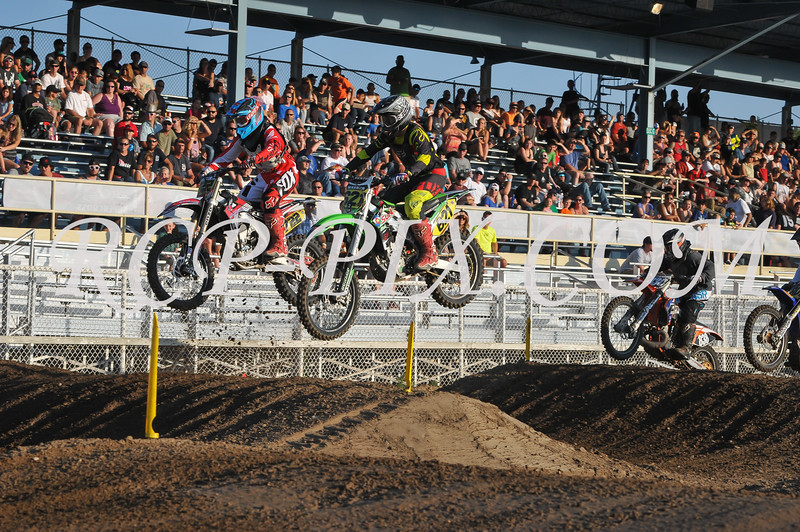 20160618Adams Co Supercross-016