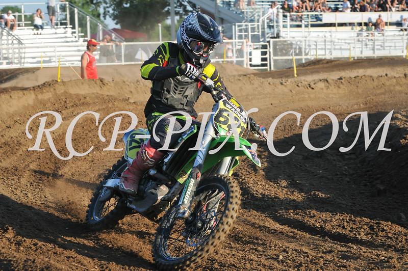 20160618Adams Co Supercross-029
