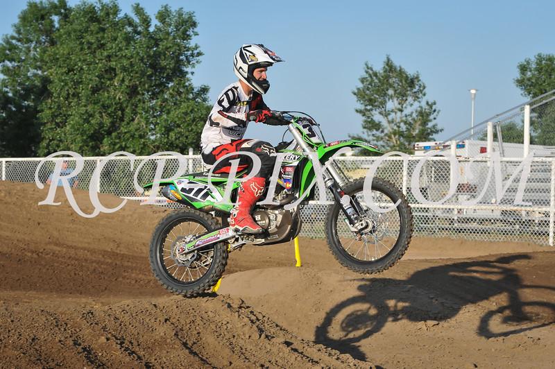 20160618Adams Co Supercross-009