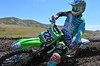 2016081320160813 Thunder Valley Practice-024
