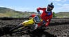 2016081320160813 Thunder Valley Practice-027