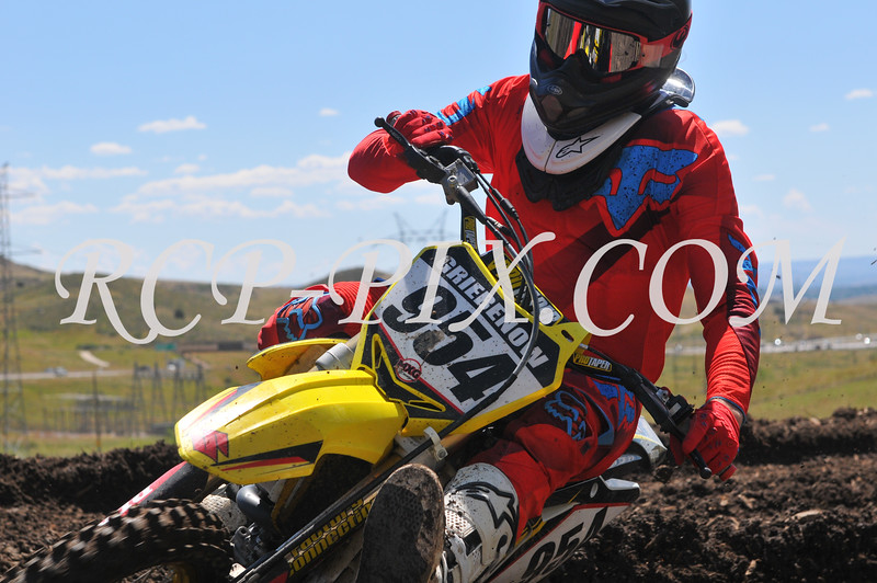 2016081320160813 Thunder Valley Practice-001