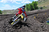 2016081320160813 Thunder Valley Practice-061