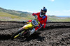 2016081320160813 Thunder Valley Practice-014