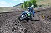 2016081320160813 Thunder Valley Practice-073