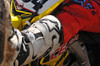 2016081320160813 Thunder Valley Practice-003