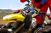 2016081320160813 Thunder Valley Practice-002