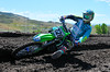 2016081320160813 Thunder Valley Practice-033