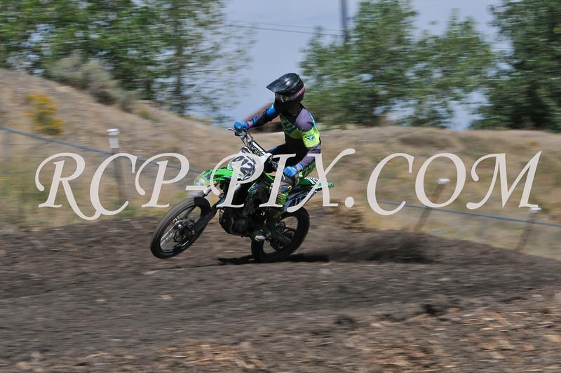 20160911MRXA at Thunder Valley-030