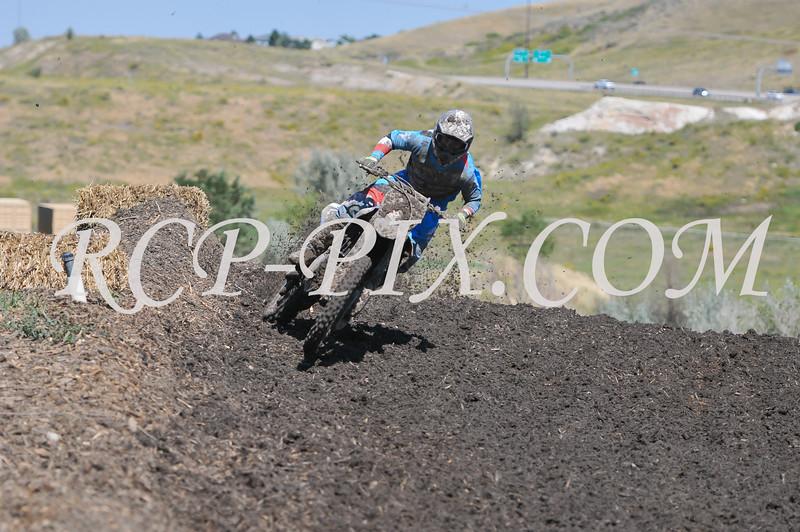 20160911MRXA at Thunder Valley-326