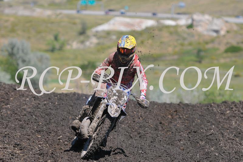 20160911MRXA at Thunder Valley-346