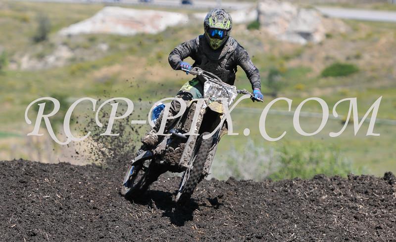 20160911MRXA at Thunder Valley-332
