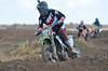 20161002SRAC Championships at Brush-2013