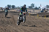 20161002SRAC Championships at Brush-004