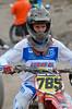 20161009RMXA Champs at Lakewood-4104
