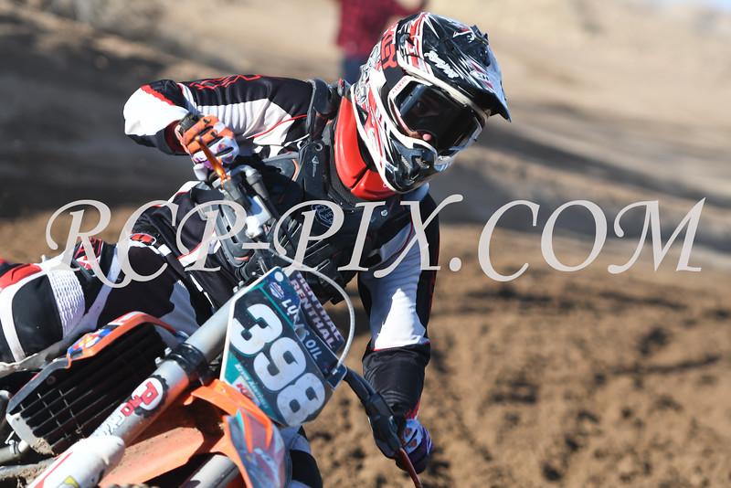 20160201BMP and Watkins Practice-1151