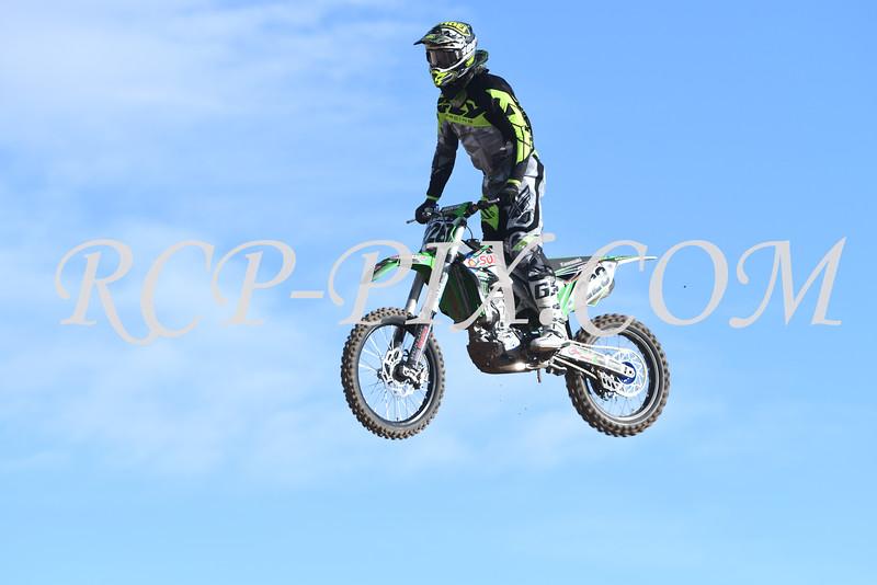 20160201BMP and Watkins Practice-960