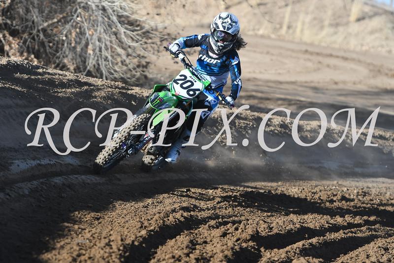 20160201BMP and Watkins Practice-1060