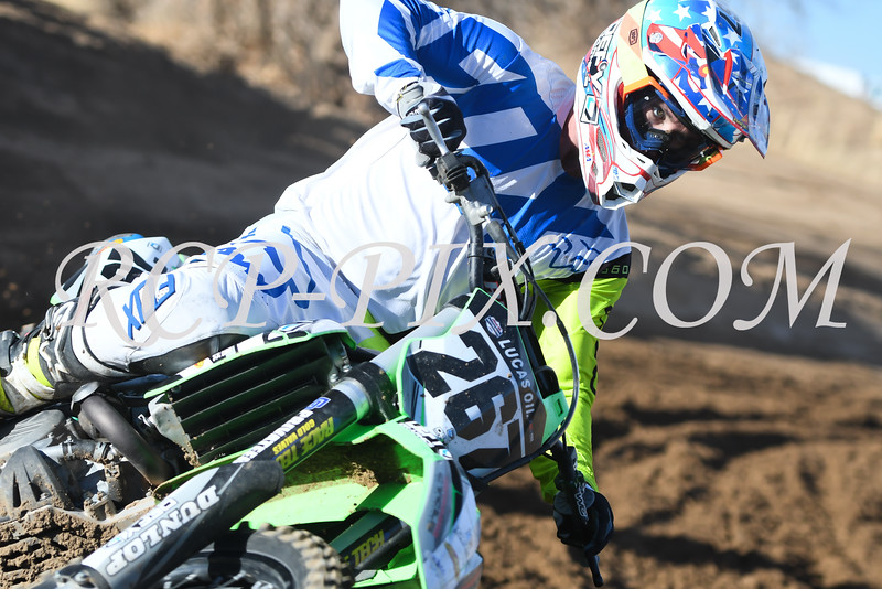 20160201BMP and Watkins Practice-1186