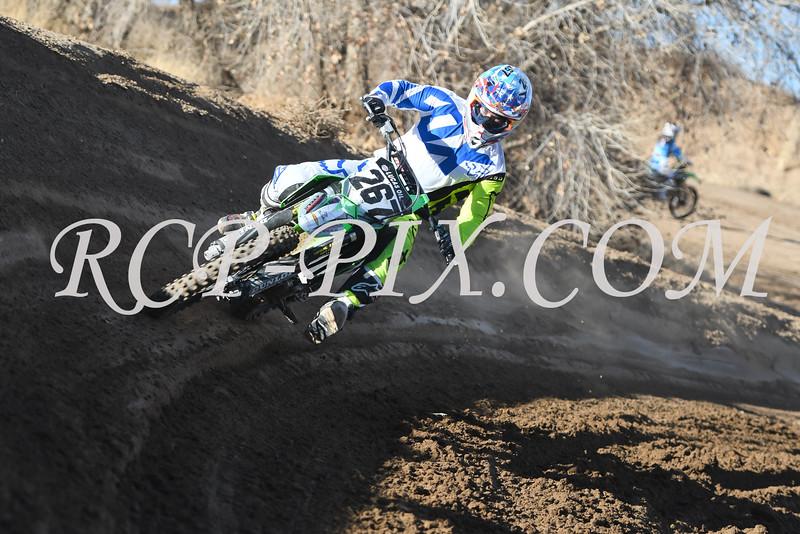 20160201BMP and Watkins Practice-1180