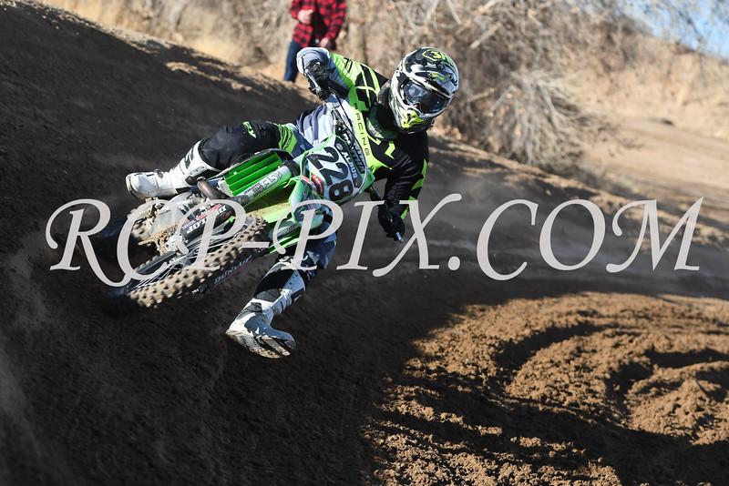 20160201BMP and Watkins Practice-1156