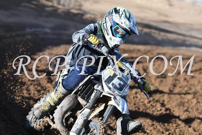 20160201BMP and Watkins Practice-1164