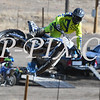 20160328Thunder Valley Practice-084