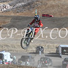 20160328Thunder Valley Practice-119