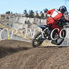 20160328Thunder Valley Practice-123