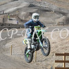 20160328Thunder Valley Practice-068