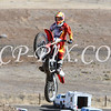 20160328Thunder Valley Practice-092