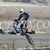 20160403Thunder Valley Practice-060