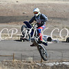 20160403Thunder Valley Practice-001