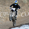 20160408Thunder Valley Practice-1230