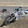 20160408Thunder Valley Practice-1240