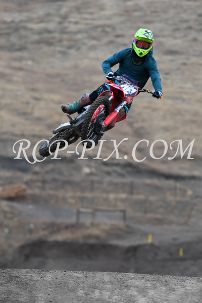 20160410Thunder Valley Practice-749
