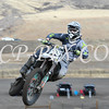 20160408Thunder Valley Practice-1264