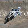 20160408Thunder Valley Practice-1219