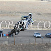 20160408Thunder Valley Practice-1211