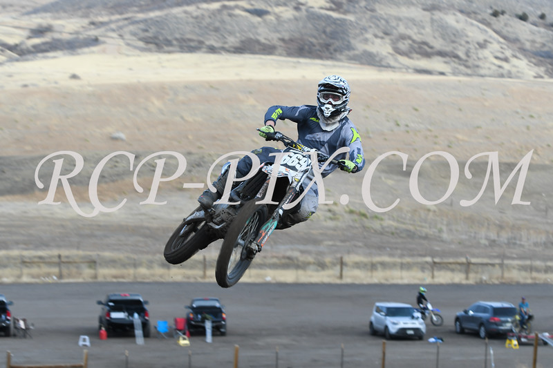 20160408Thunder Valley Practice-1189