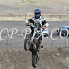 20160408Thunder Valley Practice-1195