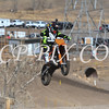 20170218Thunder Valley Practice-025