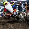 2017040220170402 Rky Mtn Showdown at Thunder Valley-986