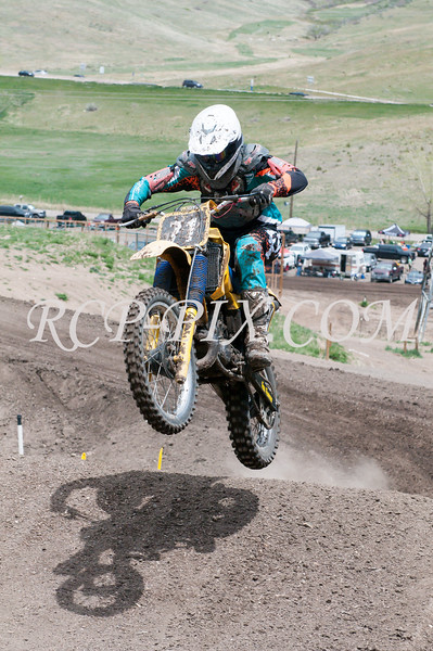 20170507Rky Mtn Vintage races at Thunder Valley-1223
