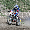 20170507Rky Mtn Vintage races at Thunder Valley-568