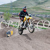 20170507Rky Mtn Vintage races at Thunder Valley-1252