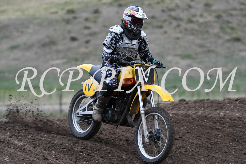 20170507Rky Mtn Vintage races at Thunder Valley-1167